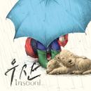 Umbrella (New Edition)/Insooni