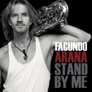 Stand By Me/Facundo Arana