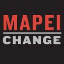 Change/Mapei