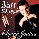Hyvää Joulua/Jari Sillanpää