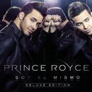 Soy El Mismo (Deluxe Edition)/Prince Royce