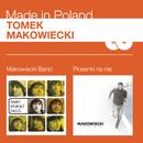 Makowiecki Band / Piosenki Na Nie/Tomek Makowiecki