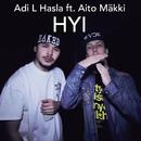 Hyi feat.Mäkki/Adi L Hasla