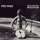 Rock and Roll Revolution/Fito Paez
