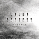 Phoenix/Laura Doggett