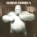 Detroit 1984/Albino Gorilla