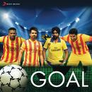 Goal/Jassi Gill, Hardy Sandhu, Girik Aman & Ammy Virk