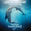 You Got Me/Gavin DeGraw