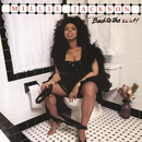 Back to the S..t! (Live)/Millie Jackson