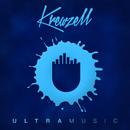 Krewzell EP/Krewzell