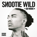 Go Mode/Snootie Wild