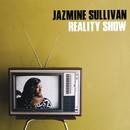 Mascara/Jazmine Sullivan