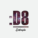 Definição/D8