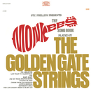 The Monkees Songbook/The Golden Gate Strings