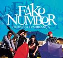 Primeira Lembrança/Fake Number
