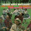 Square Dance Hootenanny/Buddy Durham with Ben Smathers and The Stoney Mountain Cloggers