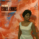 Once Again.../Ethel Ennis