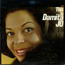 This Is Damita Jo/Damita Jo
