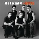 The Essential *NSYNC/'N Sync