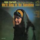 My Kind of Folk Songs/Gale Garnett