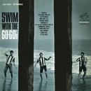 Swim with the Go-Go's/The Go-Go's