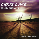 Sundown (Chris Lake Remix)/Chris Lake