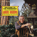 Welcome to the Ponderosa/Lorne Greene