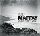 Wenn der Himmel weint/Peter Maffay