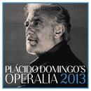 Operalia 2013/Plácido Domingo