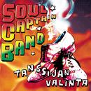 Tanssijan valinta/Soul Captain Band