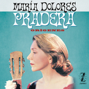 Origenes (Remasterizado)/Maria Dolores Pradera
