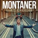 Llanto Agradecido/Ricardo Montaner