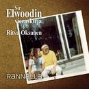 Rannalla/Sir Elwoodin vieraskirja & Ritva Oksanen