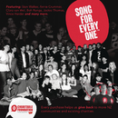 Song For Everyone/All Star Cast