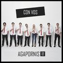 Con Vos/Agapornis