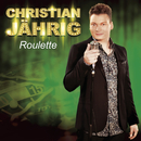Roulette/Christian Jährig