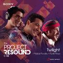 Twilight feat.Kutle Khan/MIDIval Punditz