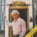 Por Fin al Tango/Chico Novarro