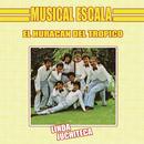 El Huracán del Trópico - Linda Juchiteca/Musical Escala
