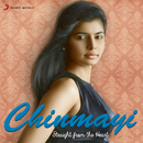 Chinmayi: Straight from the Heart/Chinmayi