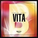 Vita (Original Mix)/Samual James