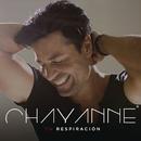 Tu Respiración/Chayanne