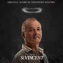 St. Vincent (Original Score Soundtrack)/Theodore Shapiro