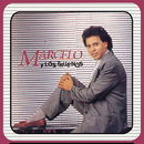Marcelo y los Truenos/Marcelo y los Truenos