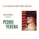 La Colección del Siglo/Pedro Yerena