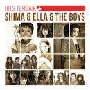 Hits Terbaik Shima & Ella & The Boys/Shima & Ella & The Boys