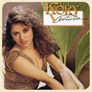 Kory Ventura/Kory Ventura