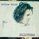 Blisters/Andrew Fagan