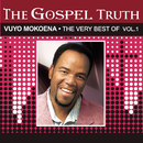 The Gospel Truth - The Very Best/Vuyo Mokoena
