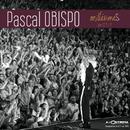 MillésimeS (Live 2013-14)/Pascal Obispo